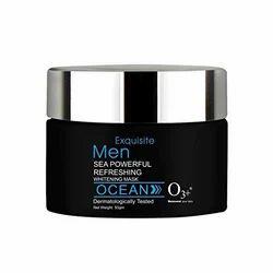 O3 Ocean Whitening Mask ( 50 Gm)