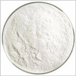 Tri-O-Tolyl Phosphine