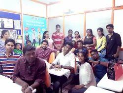 IATA Travel And Tourism Coaching Course in Banashankari