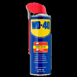 WD40 Smart Straw Aerosol