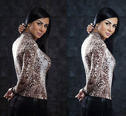 Digital Photo Retouching Service Provider Company In Germany
