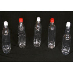 300 Ml -2000 Ml Carbonated Beverages PET Bottle