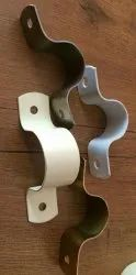 CPVC METAL CLAMPS