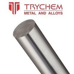 Titanium Round Bar Grade 7