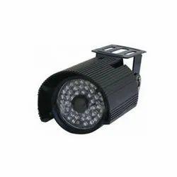 25M Night Vision Bullet Camera