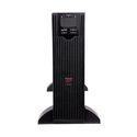 APC UPS 5000 VA Online