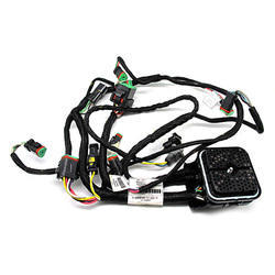 cummins harness wiring 250x250 wiring harness in chennai, tamil nadu wire harness manufacturers wiring harness jobs in chennai at mifinder.co