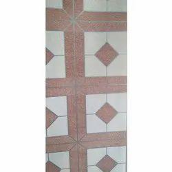 Office PVC Laminate Flooring