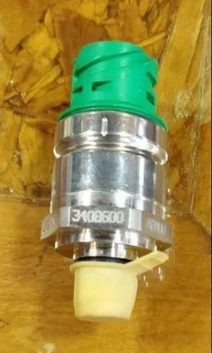 Cummins Pressure Sensor, P/N 3408600