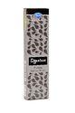 Signature Incense Sticks