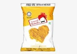 SARPANCH TURMERIC POWDER