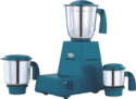 Heavy Mixer Grinder, Use: Domestic Purpose