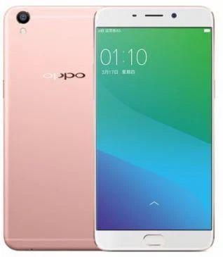 Oppo F1 Plus Mobile