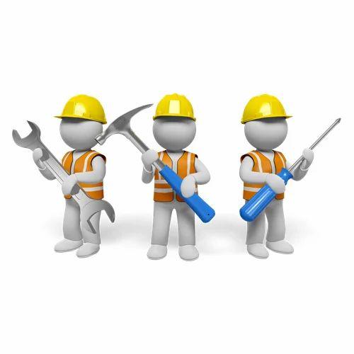 Repair And Maintenance Service In Gurgaon, Kapas Hera