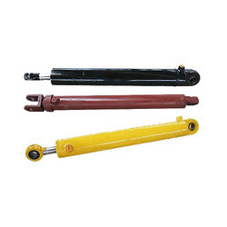 Agriculture Loader Hydraulic Cylinder