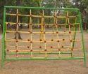 Rope Climber