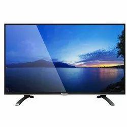 MI Smart LED TV