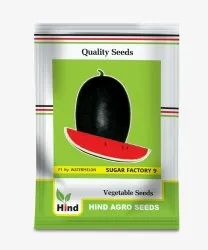 Watermelon Seeds, Packaging Type: Pouch, Packaging Size: 25gm
