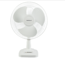 Electric Table Fans In Pune विद्युतीय टेबल फैन पुणे