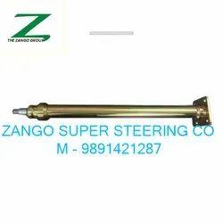 Swaraj Tractor Steering Column
