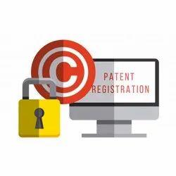 Employment Patent Registration Service, Application Type: Organization/Office