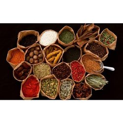 Ayurvedic Pharma Franchise Opportunity
