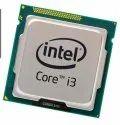 Processor I3 3rd Generation
