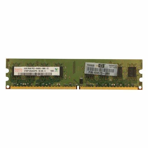 Hynix DDR2 2GB RAM