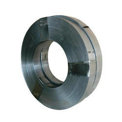 High Strength Low Alloy Strips