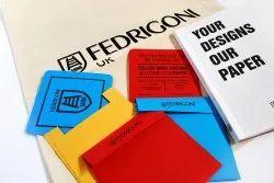 Fedrigoni Fine Paper From Italy