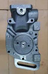 Diesel Cummins Water Pump NT855 BC 3801708 / 3051408, For Dg Set, 140 HP & Above