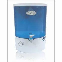 Prime+RO+UV+UF净水器,12升