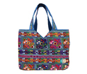 Banjara Shoulder Handbag