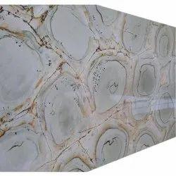 Brazilian Granite Slab