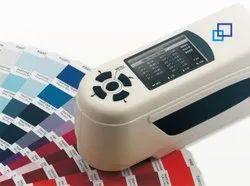 Colorimeter SL CR20