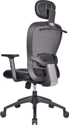 Liberty's Seating System, Hyderabad - Manufacturer of New Item and