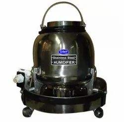 Stainless Steel Humidifiers
