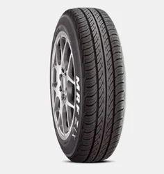 Maruti Car Tyre