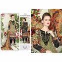 Mumtaz Arts Pakistani Lawn Suits