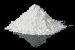 Silver Metavanadate
