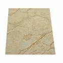 DB-1048 PVC Marble Sheets