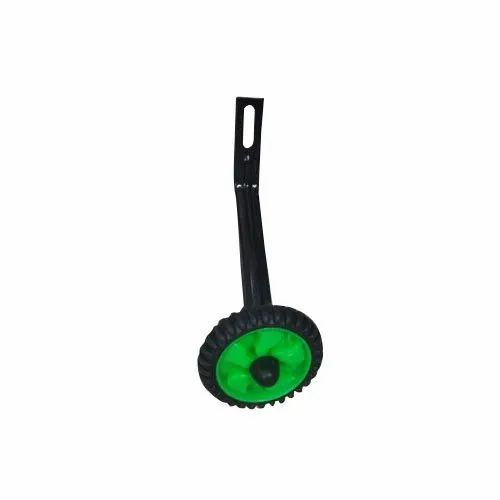Rubber Bicycle Support Tyre