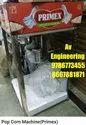 Pop Corn Machine(Primex)