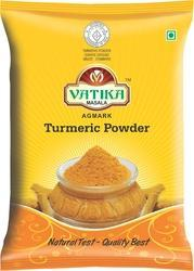 Turmeric Finger Powder