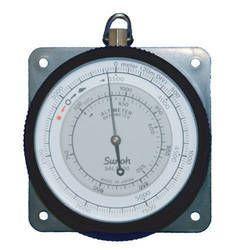 Sanoh 7030 Analog Altimeter