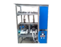 Fully Automatic Plate Making Machines