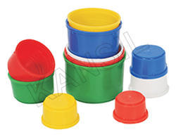 Set of Cups Mathematics Kit