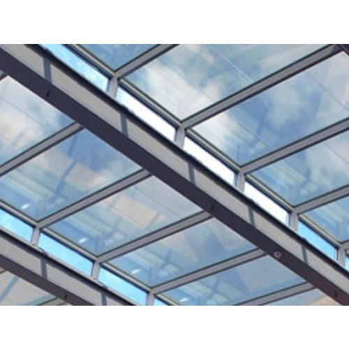 Transparent Solar Panels >> Solar Transparent Photovoltaic Panel Glass Application Usage For