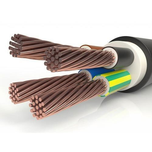 Industrial Wire at Rs 58 /meter | Broadway | Chennai | ID: 15911943862