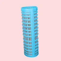 PVC Water Filter Cartridge